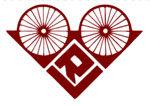 RVW_Logo_150