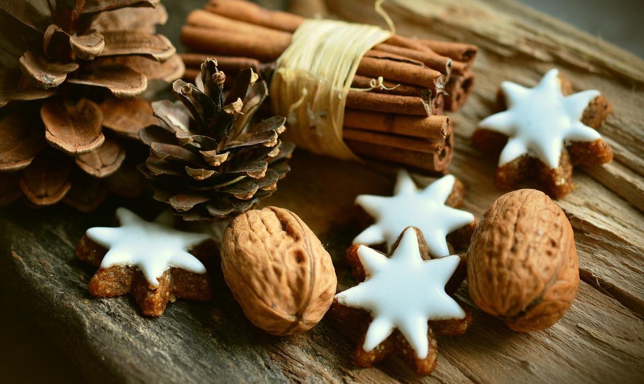 cinnamon-stars-2991174_1280