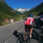 AlpenBrevet