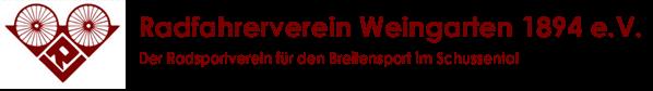Banner RV Weingarten2NL