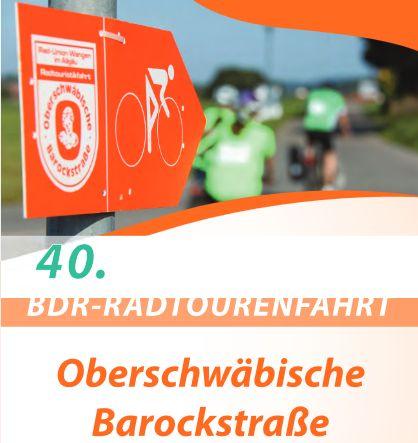 Barockrundfahrt2018