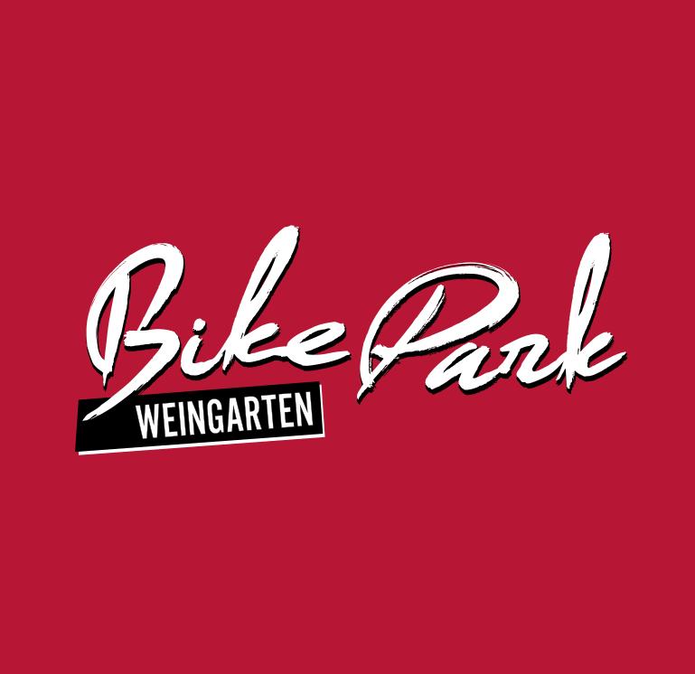LogoBikePark