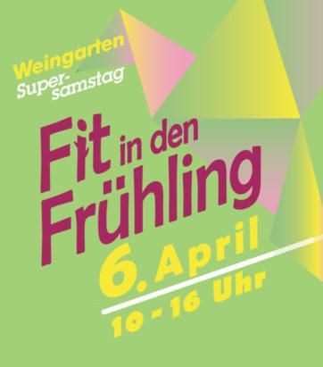 Stadtmarketing_Weingarten_Supersamstag_Fit_in_den_Fruehling_klein