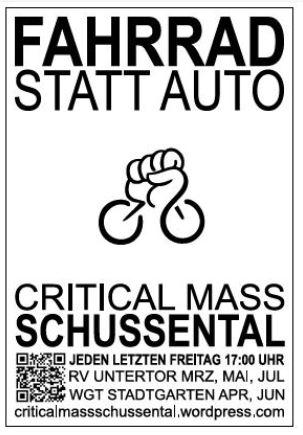 criticalMassSchussental