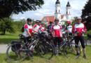 Fronleichnams-Tour