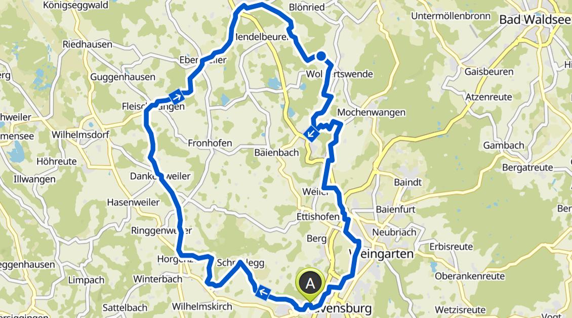 Tour_Fleischwangen