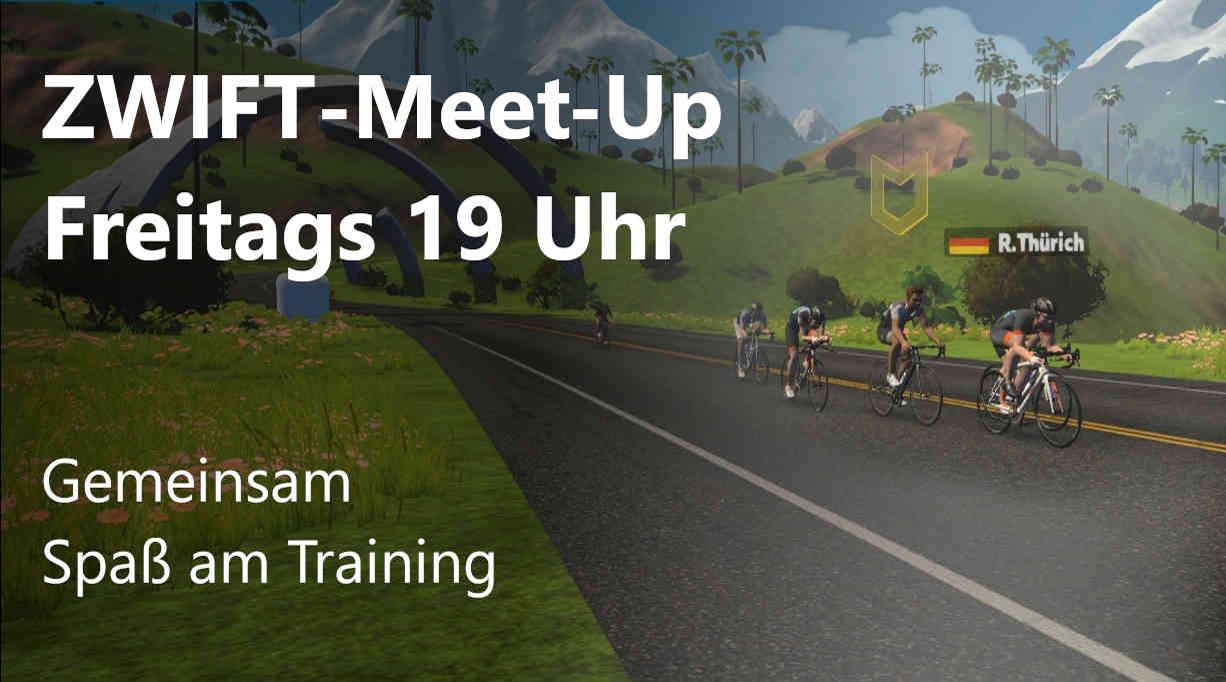 Banner_Meetup_First_web