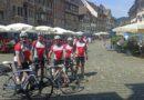 Oldies auf Tour nach Stein am Rhein